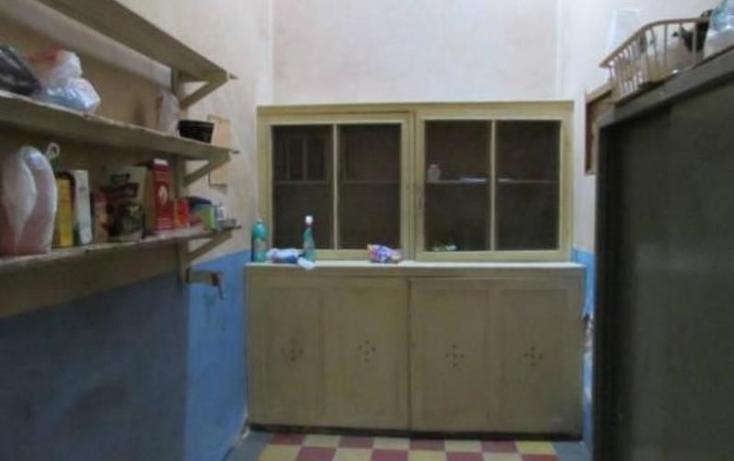 Foto de casa en venta en  , san luis potosí centro, san luis potosí, san luis potosí, 1386173 No. 15