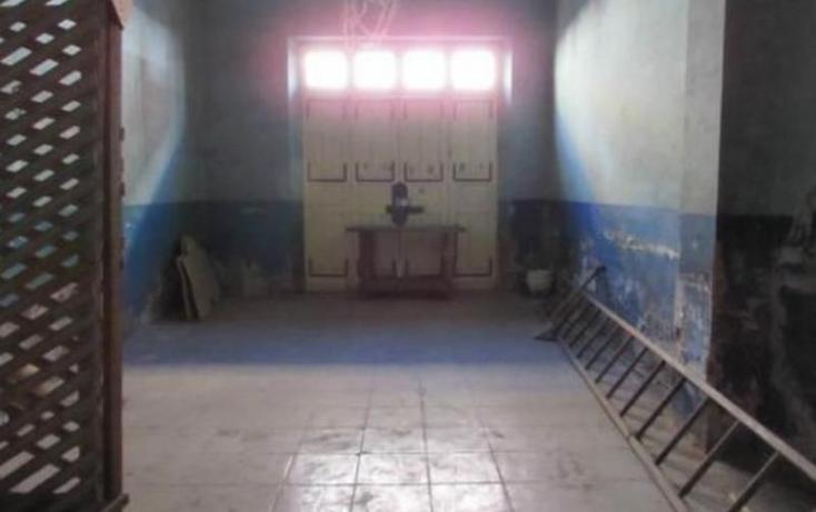 Foto de casa en venta en  , san luis potosí centro, san luis potosí, san luis potosí, 1386173 No. 19