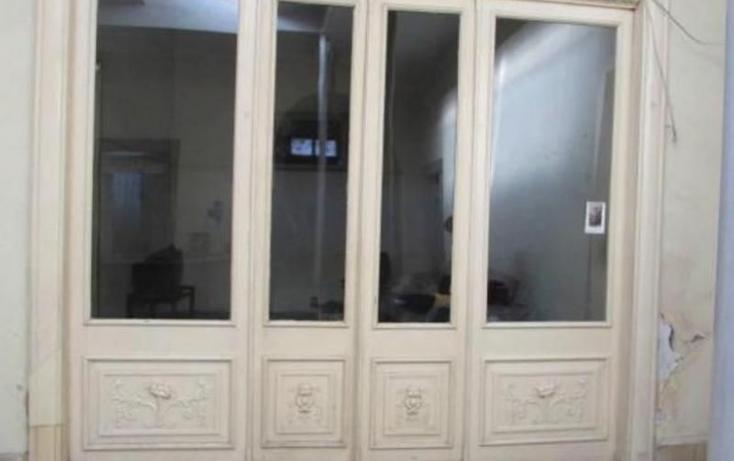 Foto de casa en venta en  , san luis potosí centro, san luis potosí, san luis potosí, 1386173 No. 22