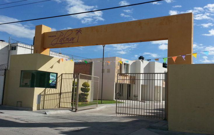 Foto de casa en venta en, san luis potosí centro, san luis potosí, san luis potosí, 1414753 no 02