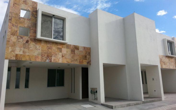 Foto de casa en venta en, san luis potosí centro, san luis potosí, san luis potosí, 1414753 no 04
