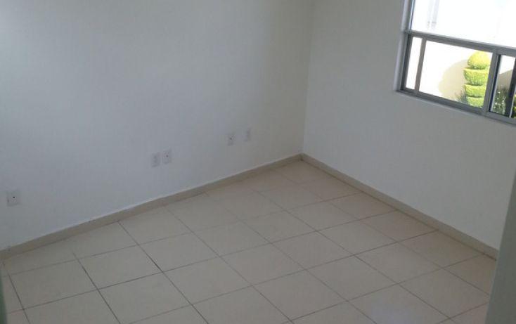 Foto de casa en venta en, san luis potosí centro, san luis potosí, san luis potosí, 1414753 no 05