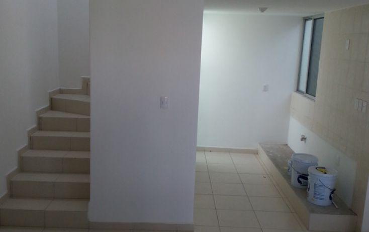 Foto de casa en venta en, san luis potosí centro, san luis potosí, san luis potosí, 1414753 no 07