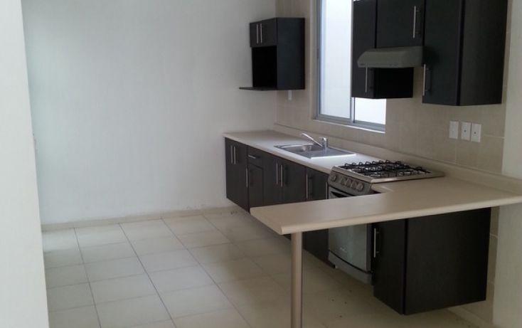 Foto de casa en venta en, san luis potosí centro, san luis potosí, san luis potosí, 1414753 no 08