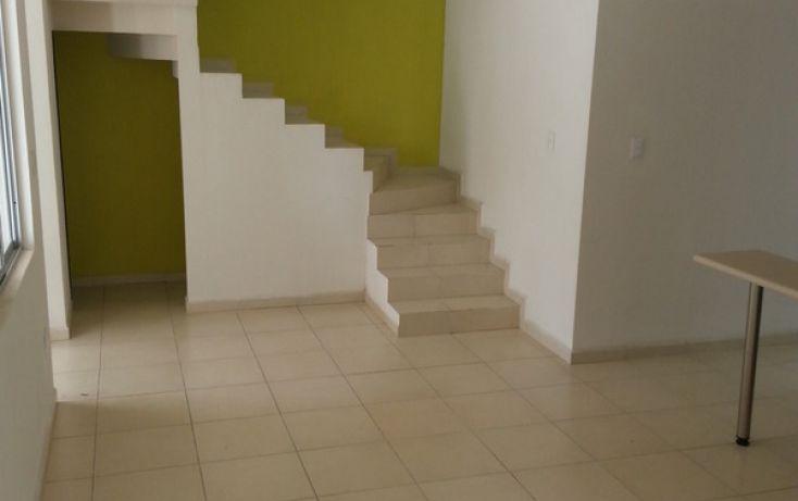 Foto de casa en venta en, san luis potosí centro, san luis potosí, san luis potosí, 1414753 no 10