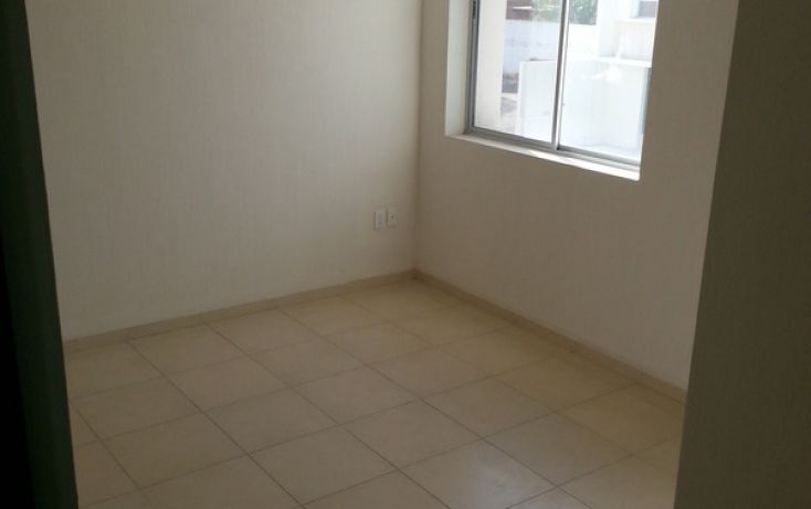 Foto de casa en venta en, san luis potosí centro, san luis potosí, san luis potosí, 1414753 no 11