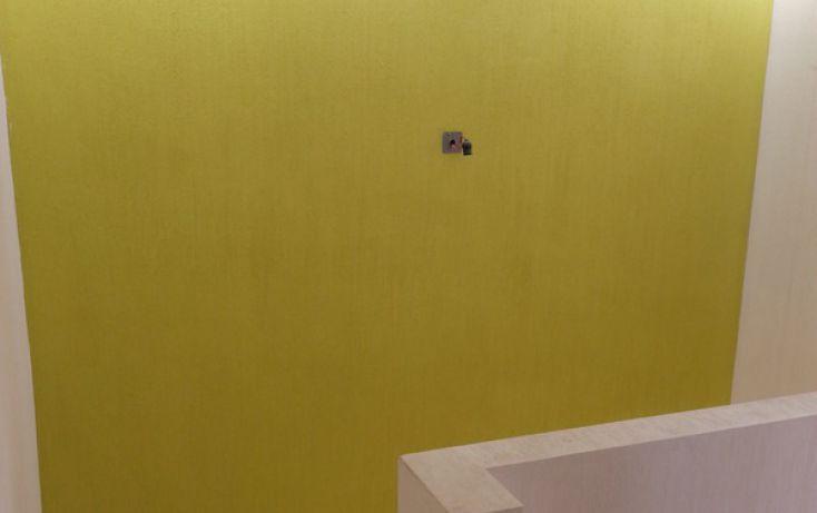 Foto de casa en venta en, san luis potosí centro, san luis potosí, san luis potosí, 1414753 no 14