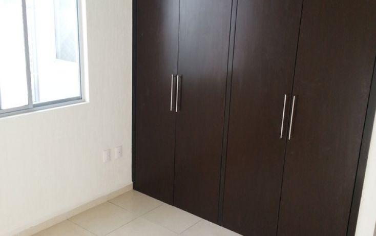 Foto de casa en venta en, san luis potosí centro, san luis potosí, san luis potosí, 1414753 no 15