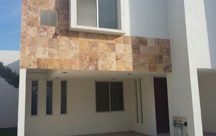Foto de casa en venta en, san luis potosí centro, san luis potosí, san luis potosí, 1414753 no 19