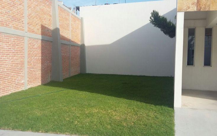 Foto de casa en venta en, san luis potosí centro, san luis potosí, san luis potosí, 1414753 no 20