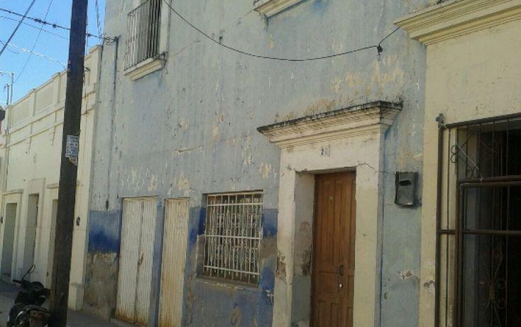 Foto de casa en venta en, san luis potosí centro, san luis potosí, san luis potosí, 1467907 no 01