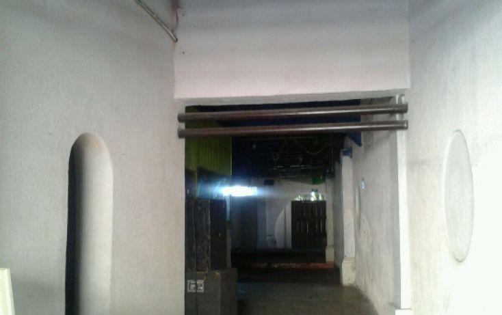 Foto de casa en venta en, san luis potosí centro, san luis potosí, san luis potosí, 1467907 no 02
