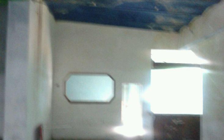 Foto de casa en venta en, san luis potosí centro, san luis potosí, san luis potosí, 1467907 no 03