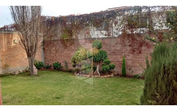 Foto de casa en venta en  , san luis potos? centro, san luis potos?, san luis potos?, 1774518 No. 01