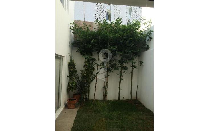 Foto de casa en venta en  , san luis potos? centro, san luis potos?, san luis potos?, 1774644 No. 01