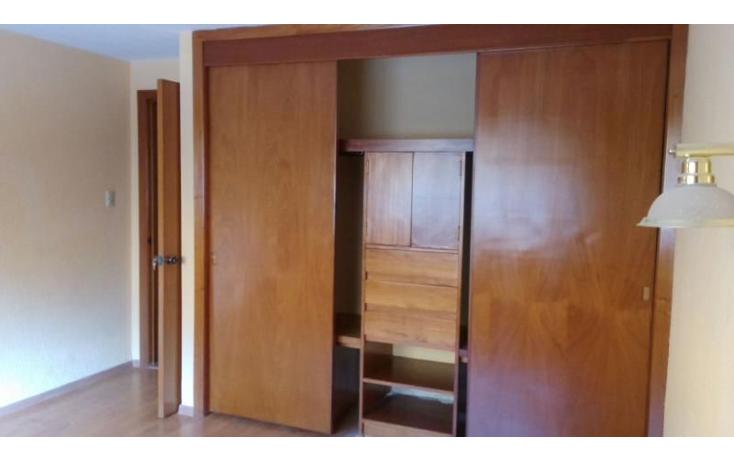 Foto de casa en venta en  , san luis potosí centro, san luis potosí, san luis potosí, 1774658 No. 01