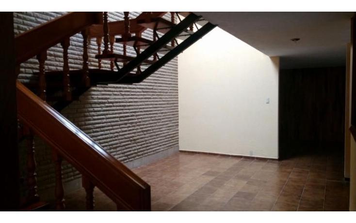 Foto de casa en venta en  , san luis potosí centro, san luis potosí, san luis potosí, 1774658 No. 02