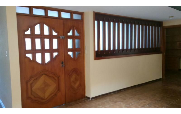 Foto de casa en venta en  , san luis potosí centro, san luis potosí, san luis potosí, 1774658 No. 03