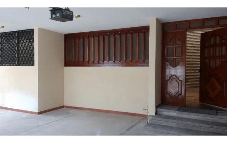 Foto de casa en venta en  , san luis potosí centro, san luis potosí, san luis potosí, 1774658 No. 04