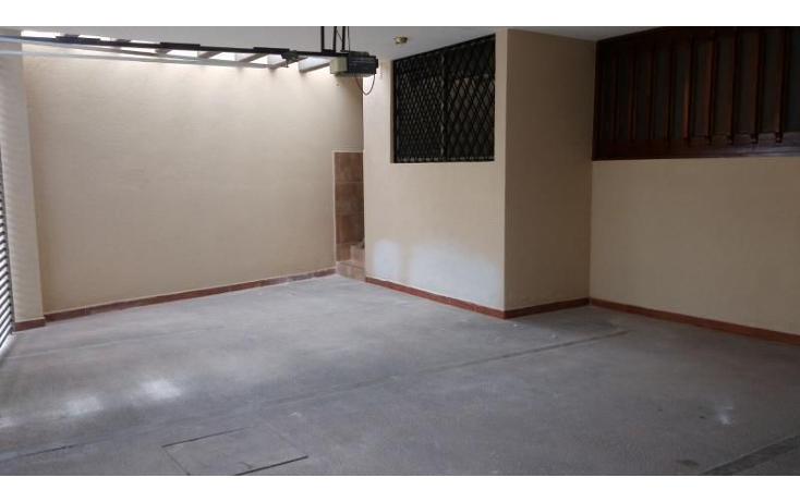 Foto de casa en venta en  , san luis potosí centro, san luis potosí, san luis potosí, 1774658 No. 05