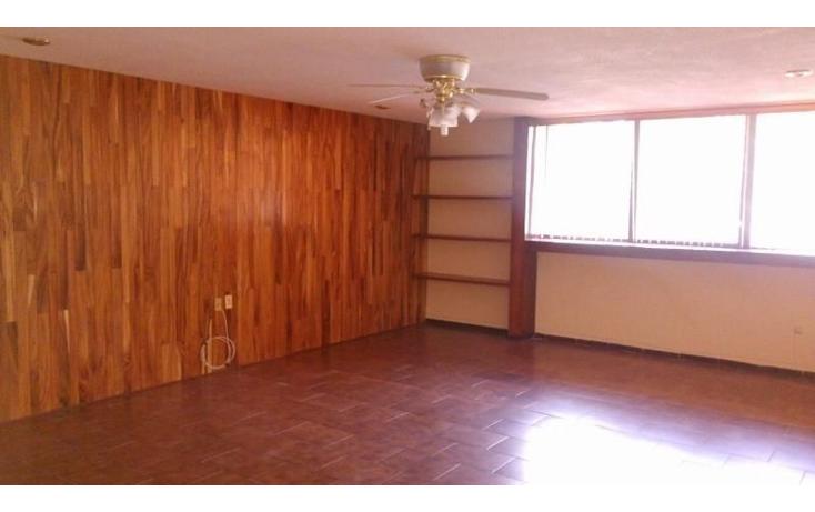 Foto de casa en venta en  , san luis potosí centro, san luis potosí, san luis potosí, 1774658 No. 06