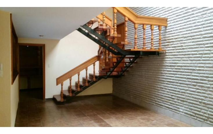 Foto de casa en venta en  , san luis potosí centro, san luis potosí, san luis potosí, 1774658 No. 08