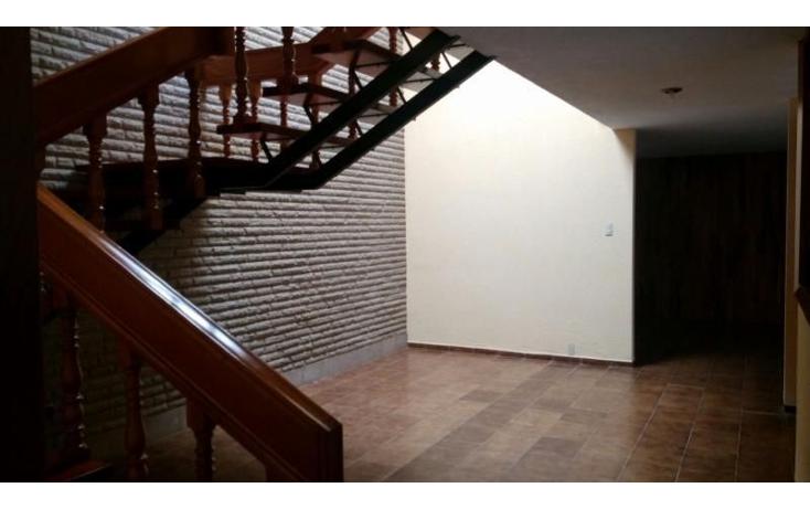 Foto de casa en venta en  , san luis potosí centro, san luis potosí, san luis potosí, 1774658 No. 10