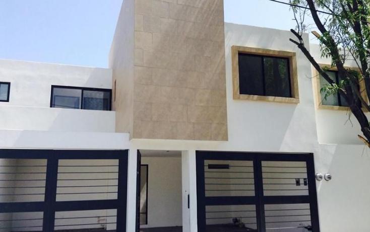 Foto de casa en venta en  , san luis potosí centro, san luis potosí, san luis potosí, 1774756 No. 02