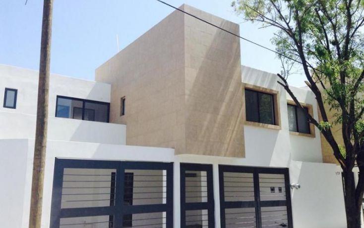 Foto de casa en venta en, san luis potosí centro, san luis potosí, san luis potosí, 1774756 no 04