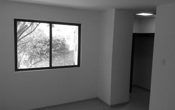 Foto de casa en venta en  , san luis potosí centro, san luis potosí, san luis potosí, 1774756 No. 06