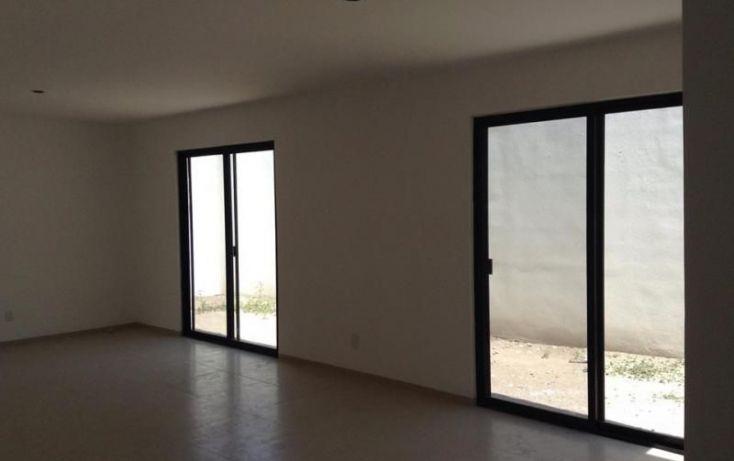 Foto de casa en venta en, san luis potosí centro, san luis potosí, san luis potosí, 1774756 no 07