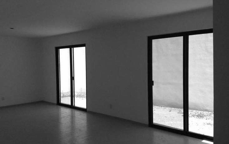 Foto de casa en venta en  , san luis potosí centro, san luis potosí, san luis potosí, 1774756 No. 07
