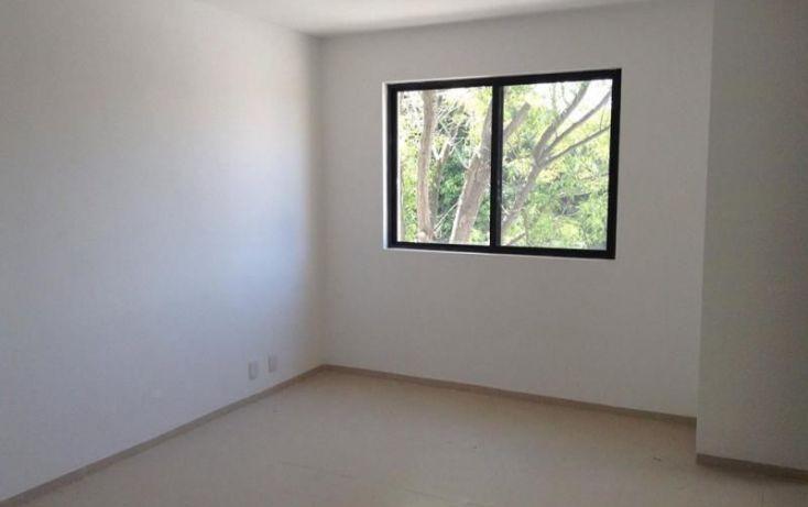 Foto de casa en venta en, san luis potosí centro, san luis potosí, san luis potosí, 1774756 no 09