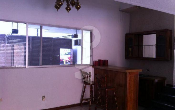 Foto de casa en venta en, san luis potosí centro, san luis potosí, san luis potosí, 1774770 no 01