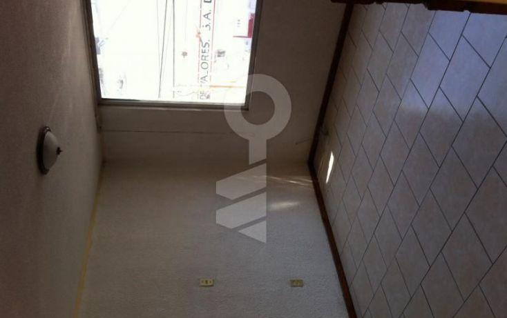 Foto de casa en venta en, san luis potosí centro, san luis potosí, san luis potosí, 1774770 no 02
