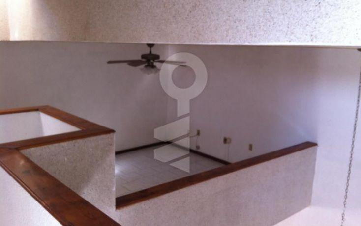 Foto de casa en venta en, san luis potosí centro, san luis potosí, san luis potosí, 1774770 no 03