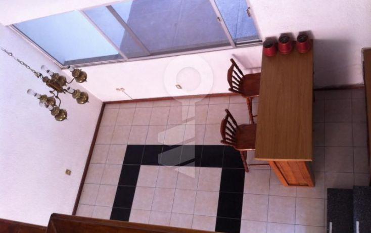 Foto de casa en venta en, san luis potosí centro, san luis potosí, san luis potosí, 1774770 no 04