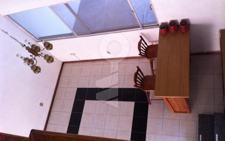 Foto de casa en venta en  , san luis potos? centro, san luis potos?, san luis potos?, 1774770 No. 04