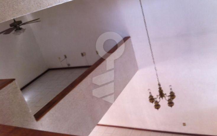 Foto de casa en venta en, san luis potosí centro, san luis potosí, san luis potosí, 1774770 no 06