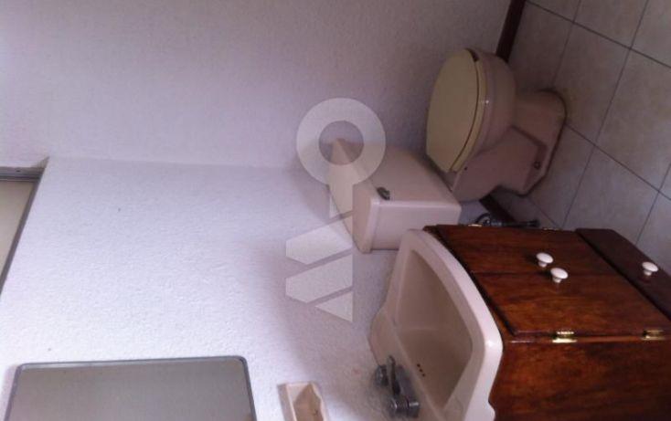Foto de casa en venta en, san luis potosí centro, san luis potosí, san luis potosí, 1774770 no 07