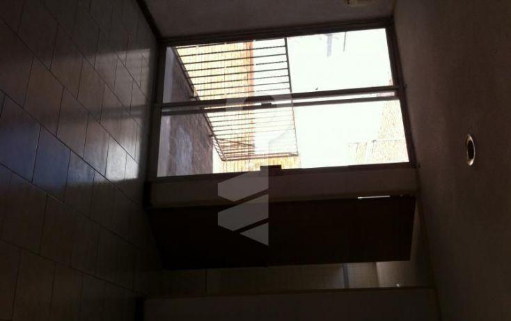 Foto de casa en venta en, san luis potosí centro, san luis potosí, san luis potosí, 1774770 no 08