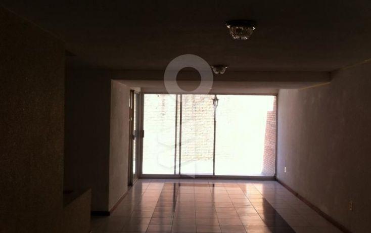 Foto de casa en venta en, san luis potosí centro, san luis potosí, san luis potosí, 1774770 no 10