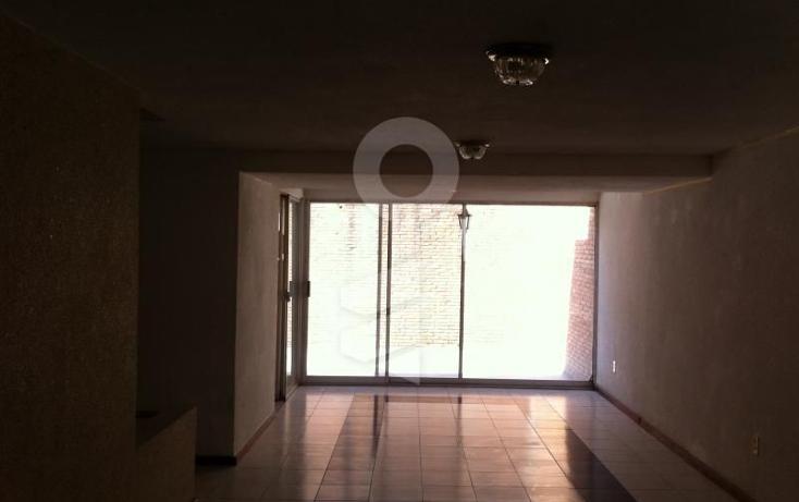 Foto de casa en venta en  , san luis potos? centro, san luis potos?, san luis potos?, 1774770 No. 10
