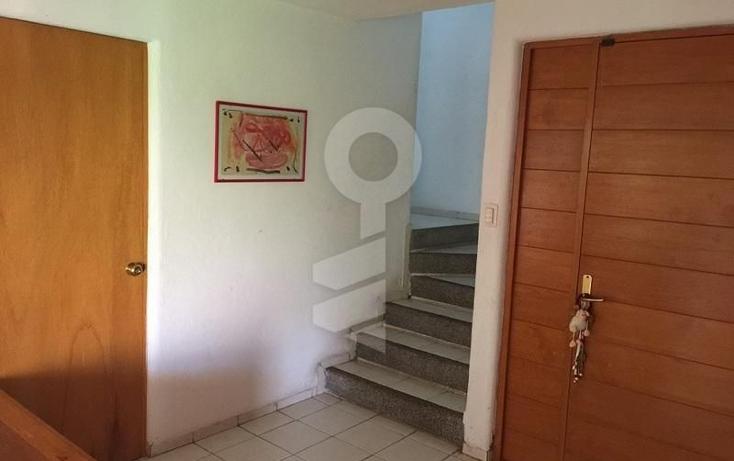 Foto de casa en venta en  , san luis potosí centro, san luis potosí, san luis potosí, 1774800 No. 02