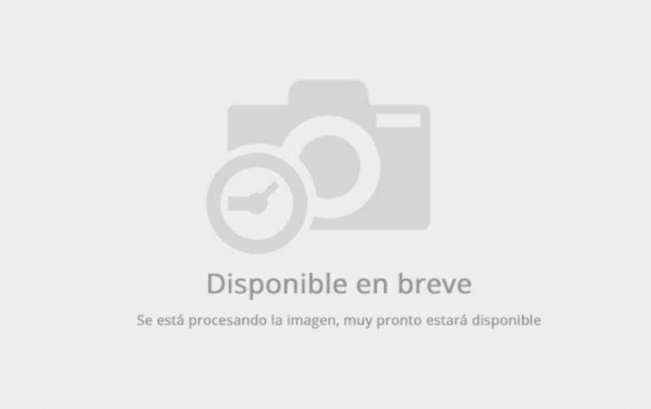 Foto de casa en venta en, san luis potosí centro, san luis potosí, san luis potosí, 1774864 no 02