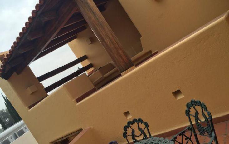 Foto de casa en renta en, san luis potosí centro, san luis potosí, san luis potosí, 1774948 no 01