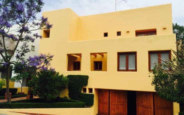 Foto de casa en renta en, san luis potosí centro, san luis potosí, san luis potosí, 1774948 no 10