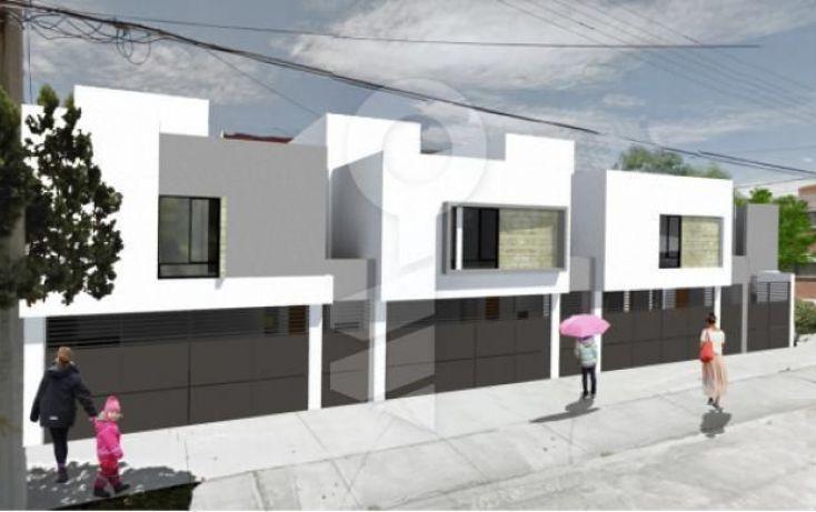 Foto de casa en venta en, san luis potosí centro, san luis potosí, san luis potosí, 1774972 no 01
