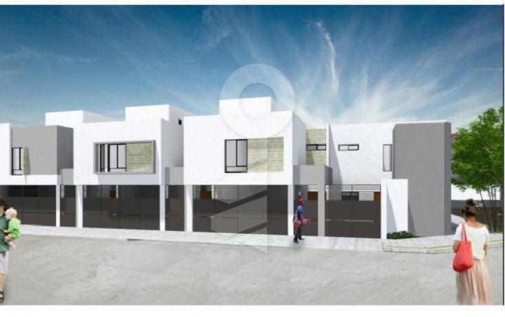 Foto de casa en venta en, san luis potosí centro, san luis potosí, san luis potosí, 1774972 no 02
