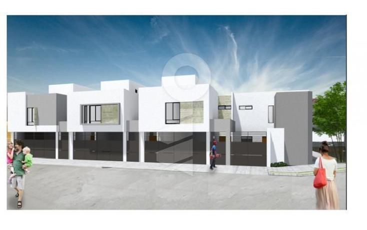 Foto de casa en venta en  , san luis potosí centro, san luis potosí, san luis potosí, 1774972 No. 02